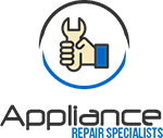 appliance repair watertown, ma