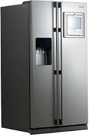 Refrigerator Repair Watertown