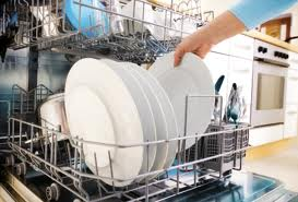 Dishwasher Repair Watertown