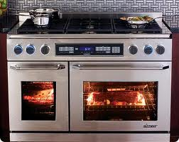Oven Repair Watertown