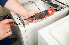 Dryer Repair Watertown