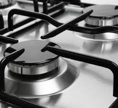 Stove Repair Watertown