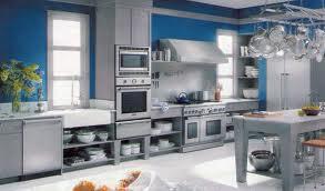 Appliance Repair Company Watertown