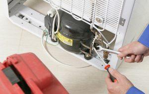 Refrigerator Technician Watertown